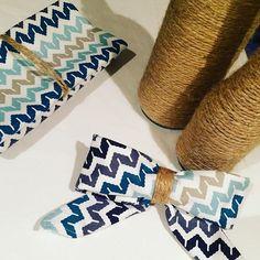 #serviette #tabledecor #napkins #homemade #faitmaison #etsy #dornyak