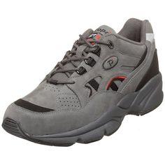 Propet Men's Stability Walker Sneaker on Sale