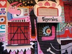 Tupperware - Malasaña