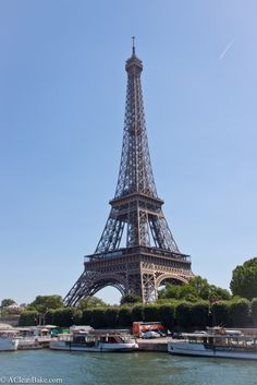 Eating Well in Paris if You're Gluten Free and Paleo