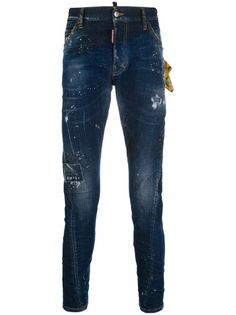 Dsquared2 Sexy Twist Jeans Men is available in Dsquared Sale and Dsquared Outlet online store including dsquared2 sale,dsquared2 jeans sale. #dsquared2 #fashion #jeans #men #clothing #lifestyle #style #sale #outlet #shopping
