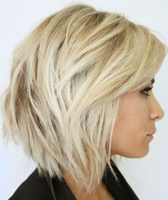 hair styles short women 2017 hairstyles with bangs hairstyles 2016 2017 8240 | 119ea8240f860ecef1b4688679491988 chin length hairstyles short hairstyles