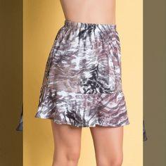 Divino não ?   SAIA SINO ANIMAL PRINT de 2499 por... <3 GANHE MAIS DESCONTO ? CLIQUE AQUI!  http://imaginariodamulher.com.br/look/?go=2k43ggR  #achadinhos #modafeminina#modafashion  #tendencia #modaonline #moda #instamoda #lookfashion #blogdemoda #imaginariodamulher