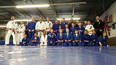 Maxx Training Center - Mixed Martial Arts Fitness Training Center