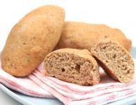 german bread