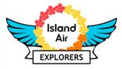 Island Air Hawaii - donation request submit via US Mail only. Auction Donations, Charitable Donations, Air Explorer, Donation Request, Charity Ideas, School Auction, Message Of Hope, Auction Ideas