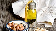 Top 10 des meilleures huiles - Infos et conseils nutrition - Canal Vie
