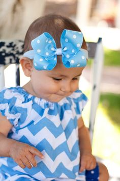 Hey, I found this really awesome Etsy listing at https://www.etsy.com/listing/178180054/baby-bow-set-of-4-baby-headband-large