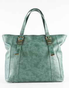 Large shopper bag 3.99 €