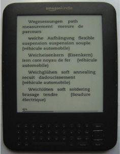 Deutsch Englisch Franzoesisch: Woerterbuch-Begriffe Automobiltechnik Kraftfahrzeugtechnik Kfz Mechaniker
