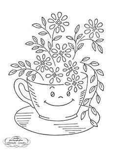 embroidery yumiko designs ile ilgili görsel sonucu