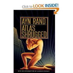 Atlas Shrugged on Amazon!  Great price$14.00 http://www.amazon.com/gp/product/0452011876/ref=as_li_ss_tl?ie=UTF8=1789=390957=0452011876=as2=inthfaof-20