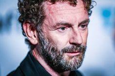 Kluun als Van de Klundert bij nieuwe uitgever