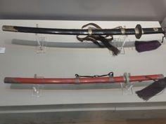 조선의 도-Joseon's saber