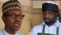 President Muhammadu Buhari has promised to grant amnesty to Boko Haram fighters on the condition...