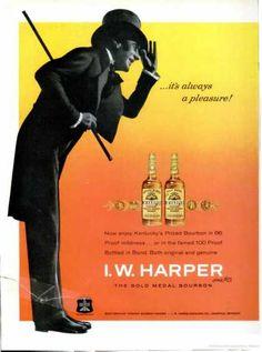 IW Harper1959