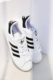 outlet store 117b2 99842 Výsledok vyhľadávania obrázkov pre dopyt adidas shoes tumblr Adidas Nike ...