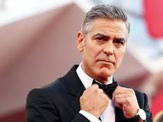 George Clooney to Tina Fey: You have 'poked the bear' Flirting Messages, Flirting Quotes For Her, Flirting Texts, Flirting Tips For Girls, Dating Advice For Men, Flirting Humor, George Clooney, Indiana Jones, Paris Match