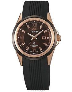 Reloj Orient de mujer automático Sporty al mejor precio #relojesmujer