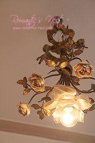 This Korean site has lots of beautiful chandeliers. Lantern Lamp, Chandelier Lighting, Chandeliers, Lanterns, Vintage Lamps, Vintage Lighting, Light Fixture, Lamp Light, French Inspired Bedroom