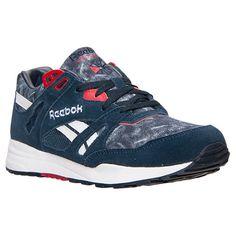 new product 4300d e3097 Reebok Ventilator Acid Wash Casual Shoes