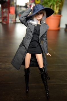 Check out my AFFORDABLE doll store: http://astore.amazon.com/bandwapopulcultu. Curated by NYC Metro Fandom. NYC Tri-State Fan Events: http://yonkersfun.com/category/fandom/