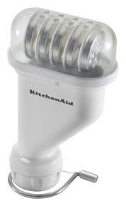 ShopKitchenAid: KitchenAid® Pasta Press Attachment KPEXTA