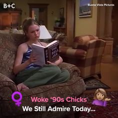 Sexism against was found a lot more commonly in older tv shows and movies. This video shows examples of how women in tv and movies stood up for themselves as well as other women, against the males who are free to do what they please. 90s Tv Shows Cartoons, Tv Show Outfits, Show Video, Tv Show Quotes, 90s Nostalgia, Scandal Abc, Movies And Tv Shows, Feminism, Childhood Memories
