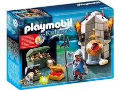 playmobil 6160 - Google-keresés