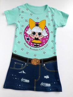 Girls' Clothing (newborn-5t) 2019 Latest Design Baby-mädchen-sommer-set Gr.80 Neu Clothing, Shoes & Accessories