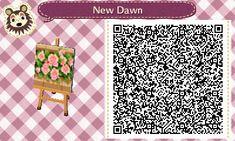 森の湖・薔薇の仕切り花壇 - な ま は む 日 記 帳