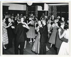 1950sCD6Dance
