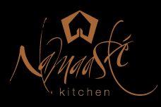 #coeliac #celiac Namaaste Kitchen in Parkway, Camden has a gf menu.  Check it out. #London  Follow us @coeliacin on twitter.
