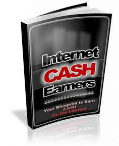 No deposit needed, no website required just earn with a simple click. Guys do try it, I found it yesterday when surfing the net. I hope to be recieving some comments as I am sure it will all work for you. Make Money Now, Make Money Online, Internet Marketing Course, Internet Money, Video Tutorials, Helping Others, Affiliate Marketing, Work On Yourself, Surfing