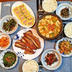 Seoul直播:Foodie | 有個廚藝好的閨蜜是種怎... - Yahoo奇摩名人娛樂
