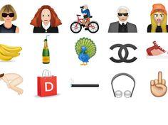 emoji - Google Search