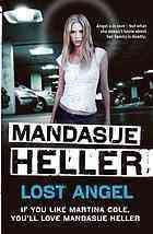 Lost+Angel