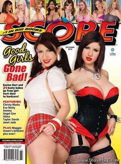 Score_2010-12_www.storemags.com.jpg (525×714)