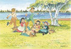 Anne Auf Green Gables, Dream Catcher Craft, Pretty Drawings, Anne Shirley, Old Anime, Anime Sketch, Miyazaki, Studio Ghibli, Fan Art