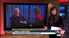 ABC-TV: Gastric Bypass Hypnosis 85 lbs Weight Loss. Watch this amazing success story about Easy Willpower hypnosis.