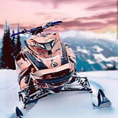 Need a gift for a photography lover? Triumph Motorcycles, Cars And Motorcycles, Motocross, Ducati, Outdoor Toys, Outdoor Fun, Snowmobile Clothing, Polaris Snowmobile, Snow Machine