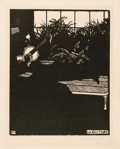 1000 images about vallotton on pinterest google self portraits and focus on - Vallotton architect ...