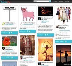 10 mejores herramientas de curación de contenidos | Woratek