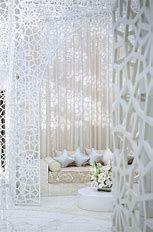 (1) royal mansour bathrooms - Bing images Beautiful Interior Design, Beautiful Architecture, Interior Architecture, Interior And Exterior, Moroccan Design, Moroccan Decor, Moroccan Style, Spa Design, Deco Design