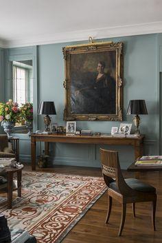 682 fantastiche immagini su case d 39 epoca nel 2019 for Case stile americano interni