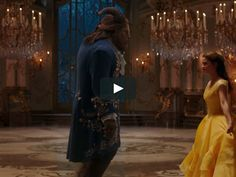Beauty and the Beast (2017) ◤1080p◥ Online`Movie Beauty and the Beast Full Movie https://vimeo.com/209136944 https://vimeo.com/209136968 https://vimeo.com/209136978 https://vimeo.com/209136991 https://vimeo.com/209137007 https://vimeo.com/209137030