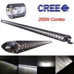 Cheapest Led Light Bar Heres my rated cheap led light bars reviews 2016 off road led online store 4 wheel parts led light bar audiocablefo