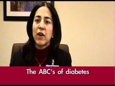 Dr. Rema Gupta discusses the basics of diabetes. You can find Dr. Gupta at the following:    Orlando Health Endocrinology: http://www.orlandohealthdocs.com/orlandoendocrinologygroup/    Orlando Health Heart Institute Diabetes Education Center:  www.orlandohealth.com/heartinstitute