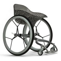 GO-Layer-3Dprinted-wheelchair