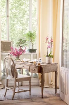 Santi's Royal Home: Country House for a sunny holiday!